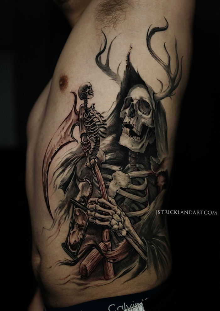 james_strickland_tattoo_art (13)
