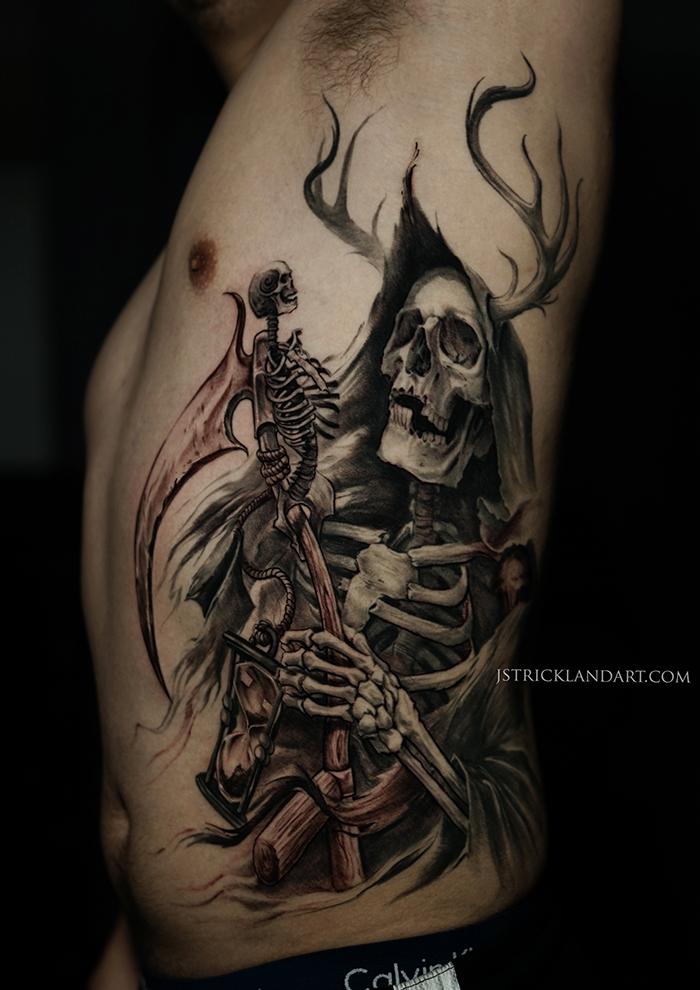 james_strickland_tattoo_art (13)