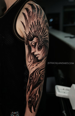 james_strickland_tattoo_art (16)