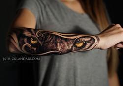 james_strickland_tattoo_art (4)