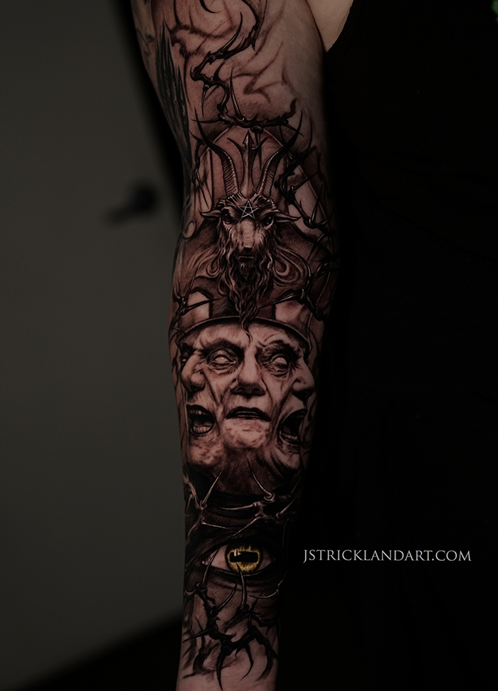 james_strickland_tattoo_art (5)