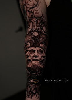 james_strickland_tattoo_art (5)