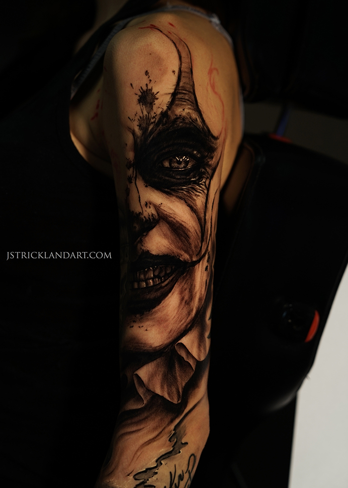 james_strickland_tattoo_art (20)