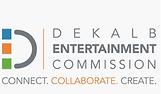 dekalbcountyentertainmentcommission.png