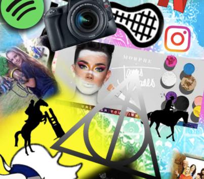 Digital Collage 1.png