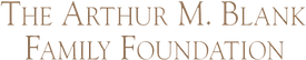 AMBFF_Logo_Color transparent.png