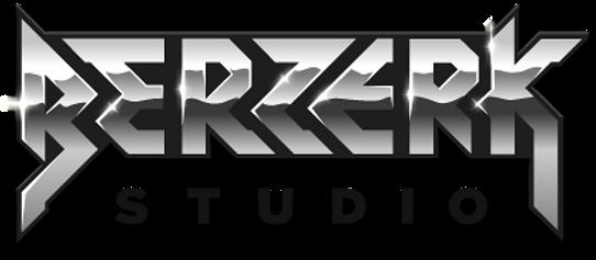 Indie Corner: Berzerk Studios