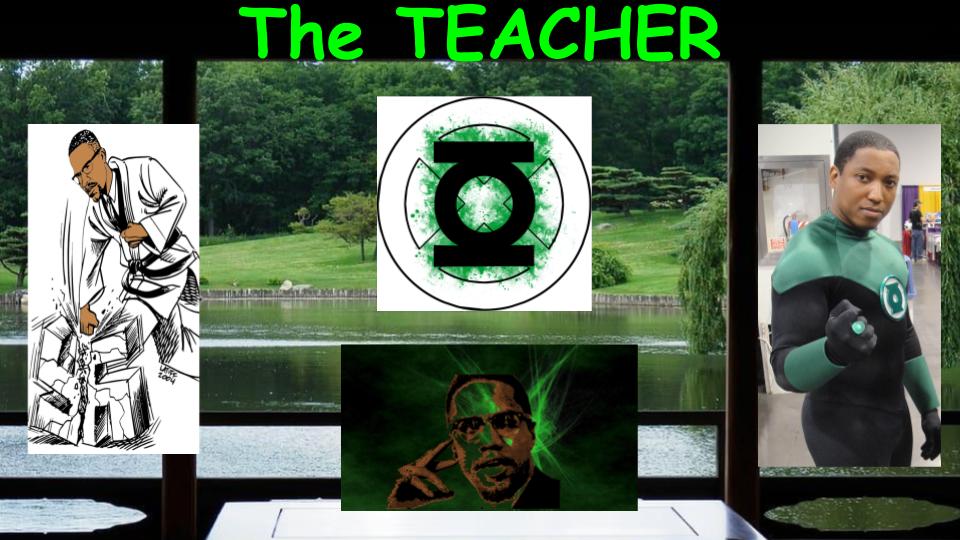 The TEACHER.png