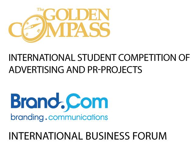 Golden Compas /<p> Brand.Com
