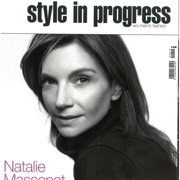 Natalie_Massenet_page-001