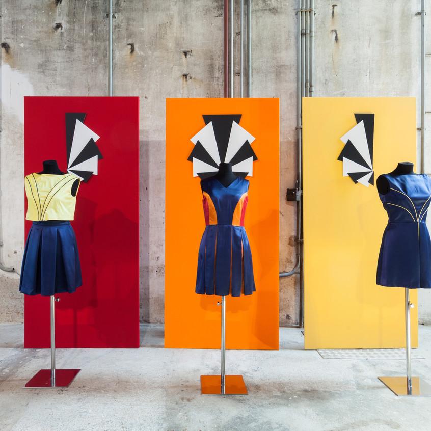 c_Modeschule Hallein
