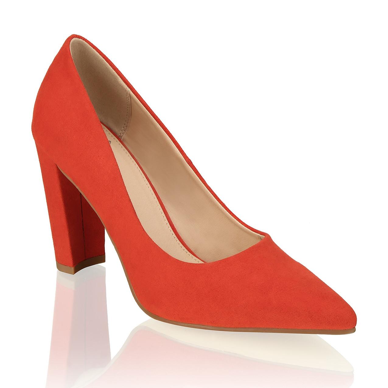 Shoe4You_FS19_OMG!_EUR 29,95