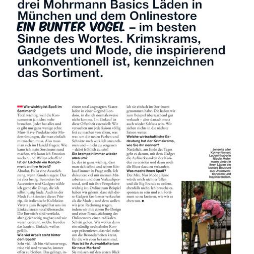 issuu_sip117_D_ES_Seite102-page-001