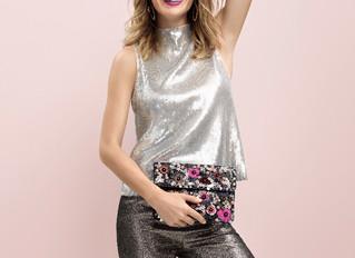 Shoe4You: Mit Glitzer, Glanz und Glamour in die Weihnachtstage