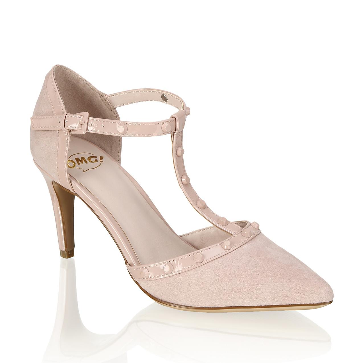 Shoe4You_FS19_1141421697_OMG!_EUR 34,95.