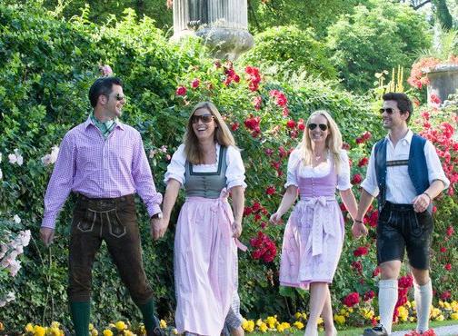 Trachten Mirabell c Tourismus Salzburg GmbH