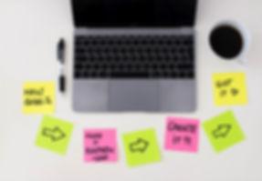 Mit Anspruch texet das ueberMODE-Team für Fachmagazine, Kundenzeitschriften, Blogs und Online-Magazine.
