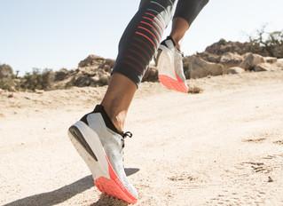 Die New Balance Running-Pro Challenge