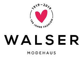 walser-logo-100-jahre.jpg