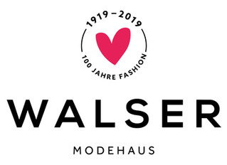 100 Jahre Mode Walser: Wer Wurzeln hat kann wachsen