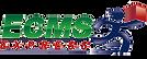 ecms logo副本.png
