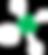 技术指标icon.png
