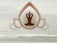 Logo medit ecrin.jpg