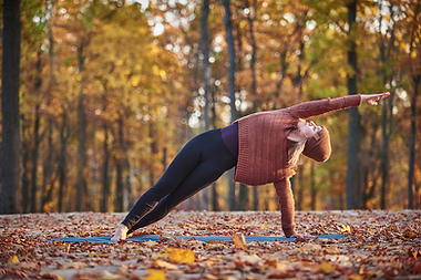 YOGA Automne.png