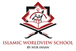 IWS logo.png