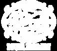 logo nurinsan white transparent.png