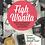 Thumbnail: Fiqh Wanita