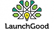 LaunchGoodBig-394x218.png
