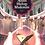 Thumbnail: Adab Hidup Mukmin