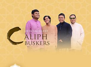 Caliph.png