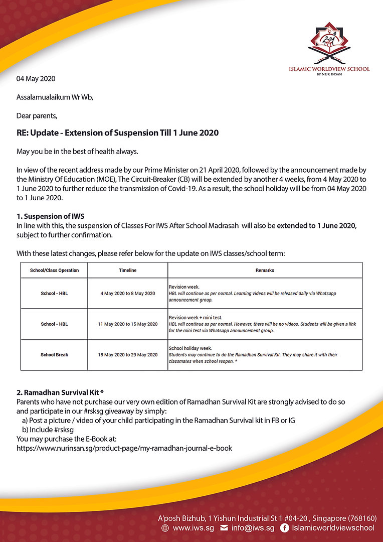 Notice 040520_Extended CB PG1.jpg