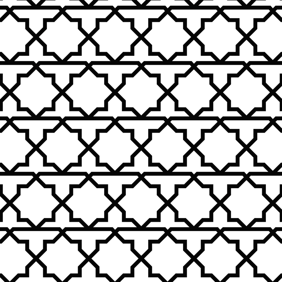 islamic-pattern-24_edited.png