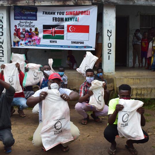 Kenya - Qurbani 2020 MAA (26).JPG