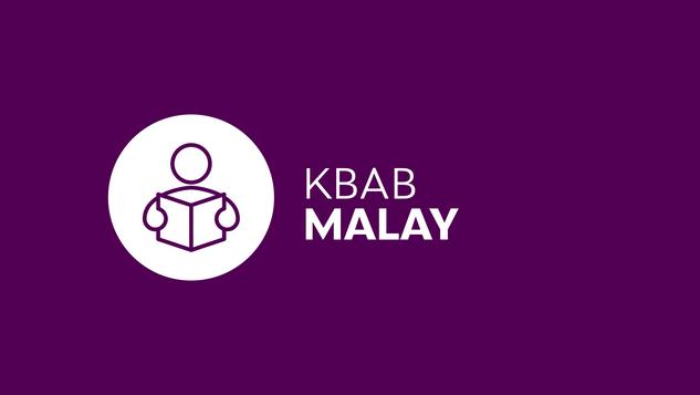 KBAB.png