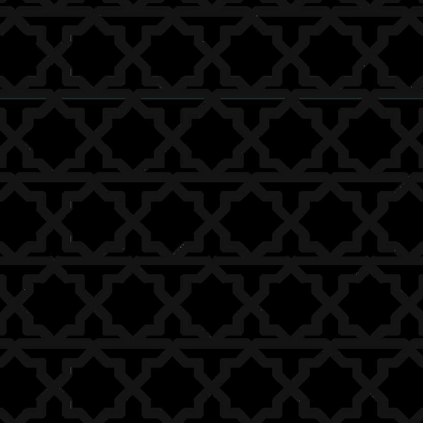 islamic-pattern-24.png