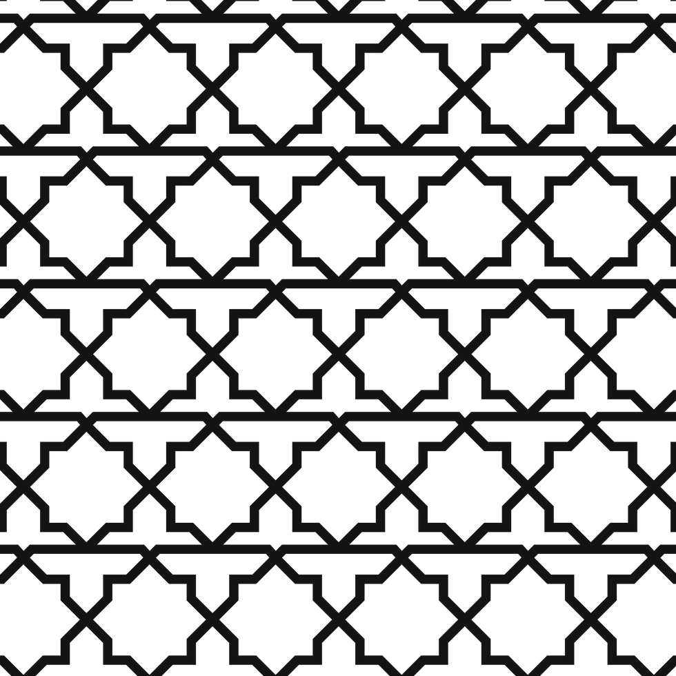 islamic-pattern-24.png