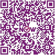WhatsApp Image 2020-03-19 at 17.00.38.jp