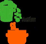 logo kashkarikas.png