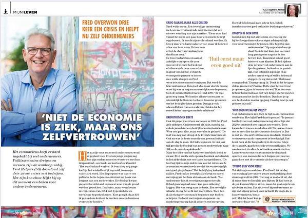 artikel Max Magazine Week 24 2020.jpg