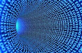 We moeten van Big Data naar Bright data!