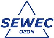 sewec ozon.png