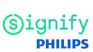 Signify logo.jpg