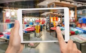 5 manieren waarop internet retailers dwingt anders te ondernemen