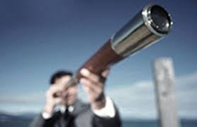 Zou u klant worden bij uw eigen bedrijf?