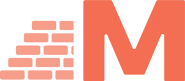 mediabrix logo 1.png