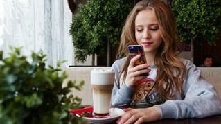 Waarom retailers het contact met jongeren kwijt zijn geraakt
